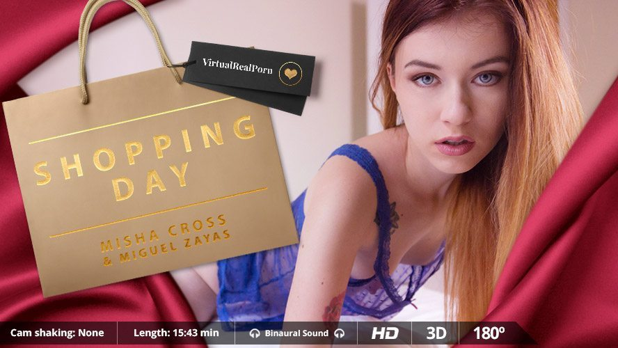Misha_Cross__Shopping_Da.jpg
